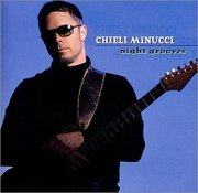 Chieli_minucci-night_grooves_span3