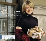 Various_artists-martha_stewart_living_music_jazz_for_the_holidays_span3