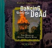 Various_artists-dancing_with_the_dead_the_music_of_global_death_rites_span3