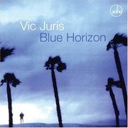 Vic_juris-blue_horizon_span3