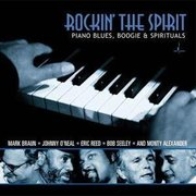 Various_artists-rockin_the_spirit_piano_blues_boogie_and_spirituals_span3
