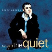 Geoff_keezer-turn_up_the_quiet_span3