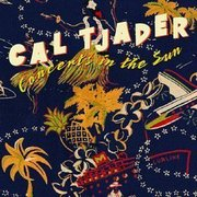Cal_tjader-concerts_in_the_sun_span3