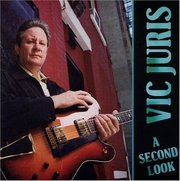 Vic_juris-a_second_look_span3