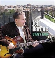 Jeff_barone-crazy_talk_span3