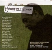 Various_artists-secret_ellington_span3