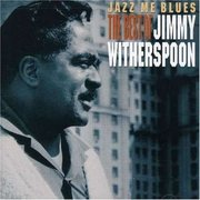 Jimmy_witherspoon-jazz_me_blues_span3