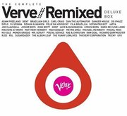 Various_artists-verve_remixed_span3