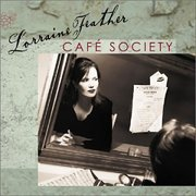 Lorraine_feather-cafe_society_span3