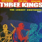 Wayne_henderson_ronnie_laws_wilton_felder-three_kings_span3