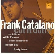 Frank_catalano-cut_it_out_span3