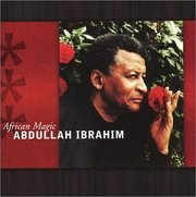 Abdullah_ibrahim-african_magic_span3