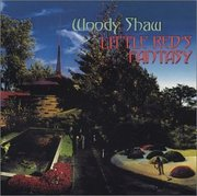 Woody_shaw-little_reds_fantasy_span3