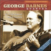 George_barnes_quartet-dont_get_around_much_anymore_span3