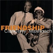 Clark_terry_max_roach-friendship_span3