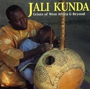 Various_artists-jali_kunda_griots_of_west_africa_and_beyond_span3