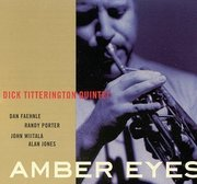 Dick_titterington-amber_eyes_span3