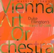 Vienna_art_orchestra-duke_ellingtons_sound_of_love_span3