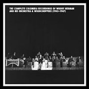 Woody_herman-the_complete_columbia_recordings_of_woody_herman_and_his_orchestra_and_woodchoppers_1945-47_span3