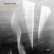 Charles_lloyd-lift_every_voice_span3