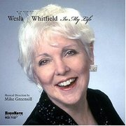 Wesla_whitfield-in_my_life_span3