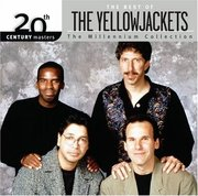 Yellowjackets-best_of_yellowjackets_span3