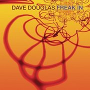 Dave_douglas-freak_in_span3