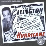 Duke_ellington-at_the_hurricane_span3