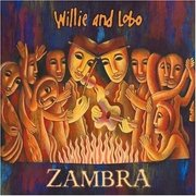 Willie_and_lobo-zambra_span3