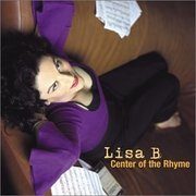 Lisa_b-center_of_the_rhyme_span3