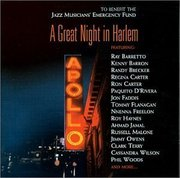 Various_artists-a_great_night_in_harlem_span3