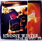 Johnny_winter-live_in_nyc_97_span3