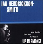 Ian_hendrickson-smith-up_in_smoke_span3
