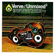 Various_artists-verve_unmixed_3_span3