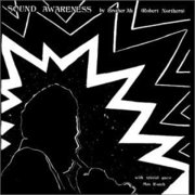 Brother_ah-sound_awareness_span3