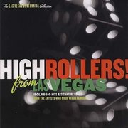 Various_artists-high_rollers_from_las_vegas_span3