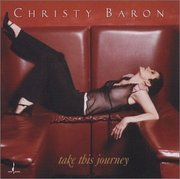 Christy_baron-take_this_journey_span3