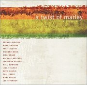 Various_artists-a_twist_of_marley_span3