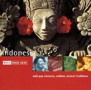 Various_artists-rough_guide_to_the_music_of_indonesia_span3
