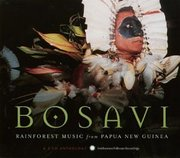 Various_artists-bosavi_rainforest_music_from_papua_new_guinea_span3