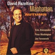 David_hazeltine-manhattan_autumn_span3