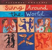 Various_artists-swing_around_the_world_span3