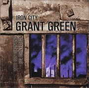 Grant_green-iron_city_span3