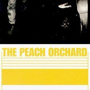 William_parker_and_in_order_to_survive-the_peach_orchard_span3
