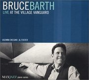 Bruce_barth-live_at_the_village_vanguard_span3