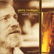 Gerry_mulligan-midas_touch_live_in_berlin_span3