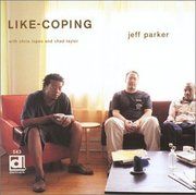 Jeff_parker-like-coping_span3