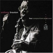 Anthony_braxton-four_compositions_gtm_2000_span3