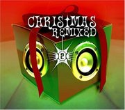 Various_artists-christmas_remixed_2_span3