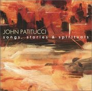 John_patitucci-songs_stories_and_spirituals_span3